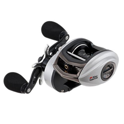 Shimano Sustain C5000 XG FI SAC5000XGFI Allround Spinning Angelrolle mit Frontbremse