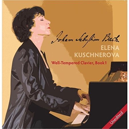 bach well tempered clavier book 2 pdf