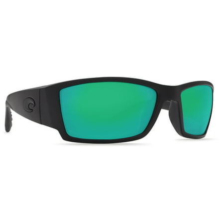Corbina Blackout Sunglasses