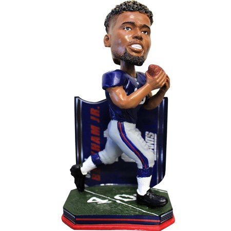 New York Giants Odell Beckham Jr   13 Bobblehead