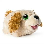 Chubby Puppies & Friends - Bumbling Puppies Plush - Cocker Spaniel