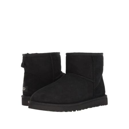 ugg men's classic mini winter boots 1002072