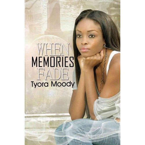 When Memories Fade