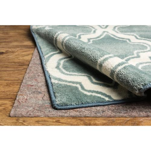 I Love Living Dual Surface Non-slip Rug Pad (9' x 12') by Overstock