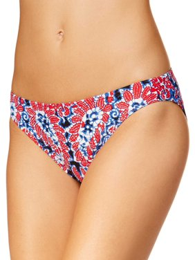 8f5389f844c Michael Kors Womens Bikinis - Walmart.com