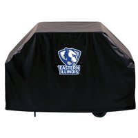 Holland Collegiate 60 in. Grill Cover