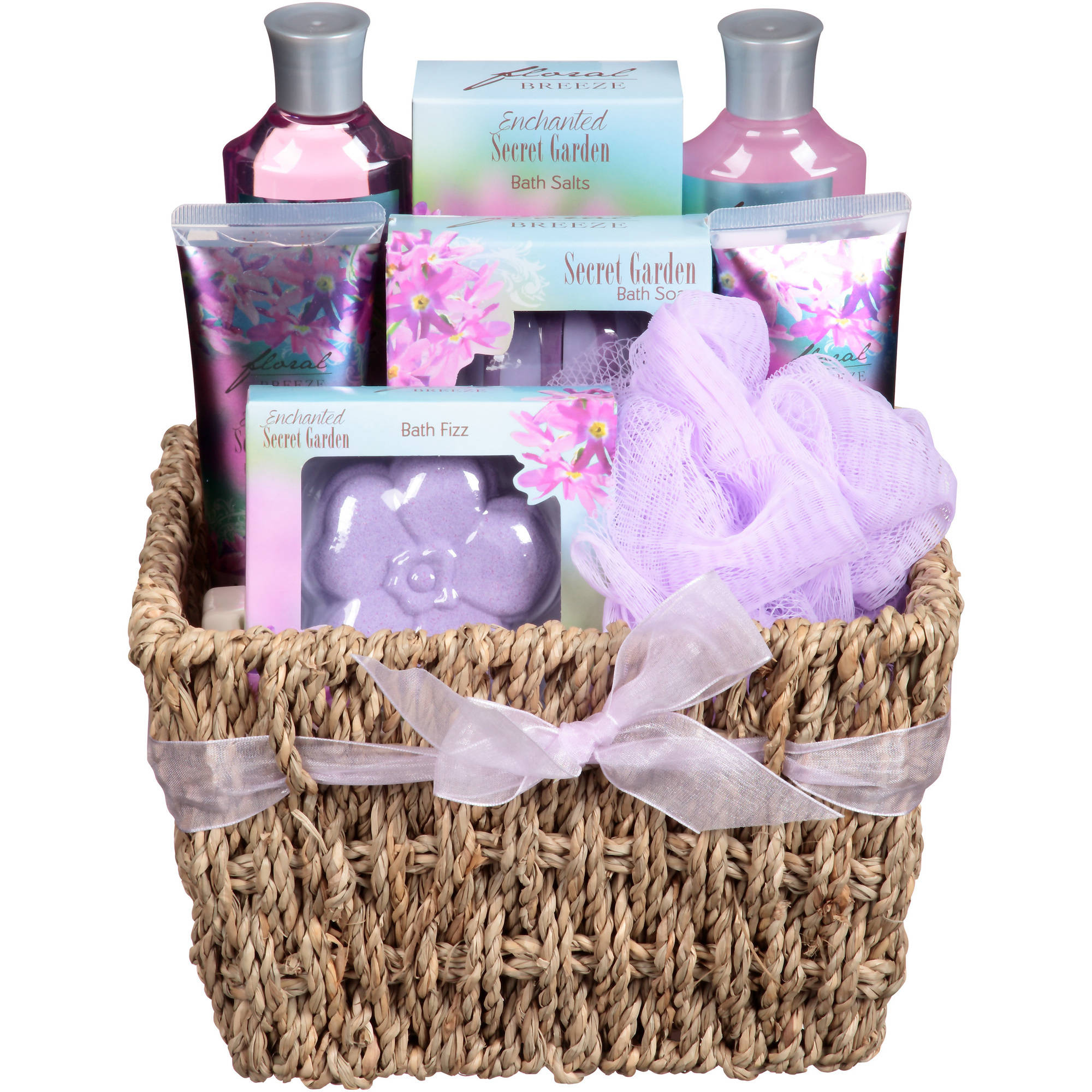 bathroom gift basket ideas bathroom gift basket bathroom design ideas 15906