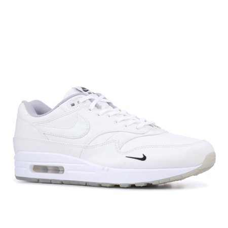 AIR MAX 1 / DSM 'DOVER STREET MARKET' - (Nike Air Max 90 Black And White Suede)