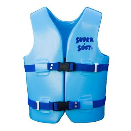 how to use soft swim