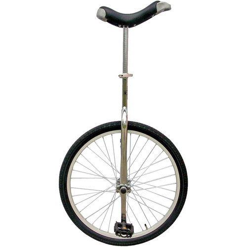 """24"""" Unicycle with Alloy Rim"""