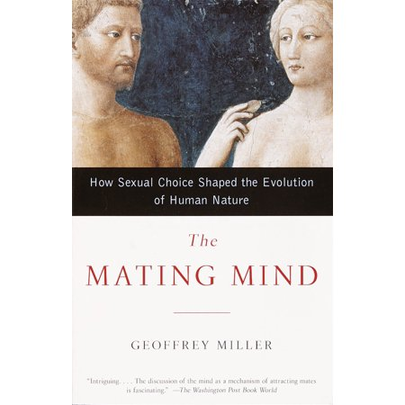 The Mating Mind : How Sexual Choice Shaped the Evolution of Human (Human And Social Biology Multiple Choice Questions)