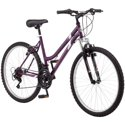 "Roadmaster Womens 26"" Granite Peak Bike"