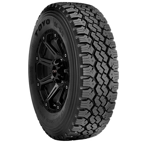 U Rated Tires 120q Tire Rating | 201...
