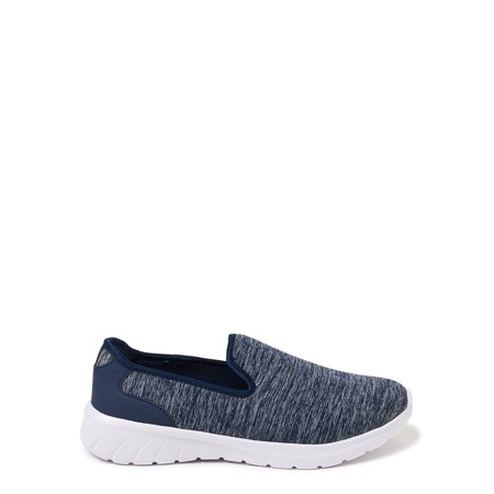 Women's Athletic Works Slip On Shoes