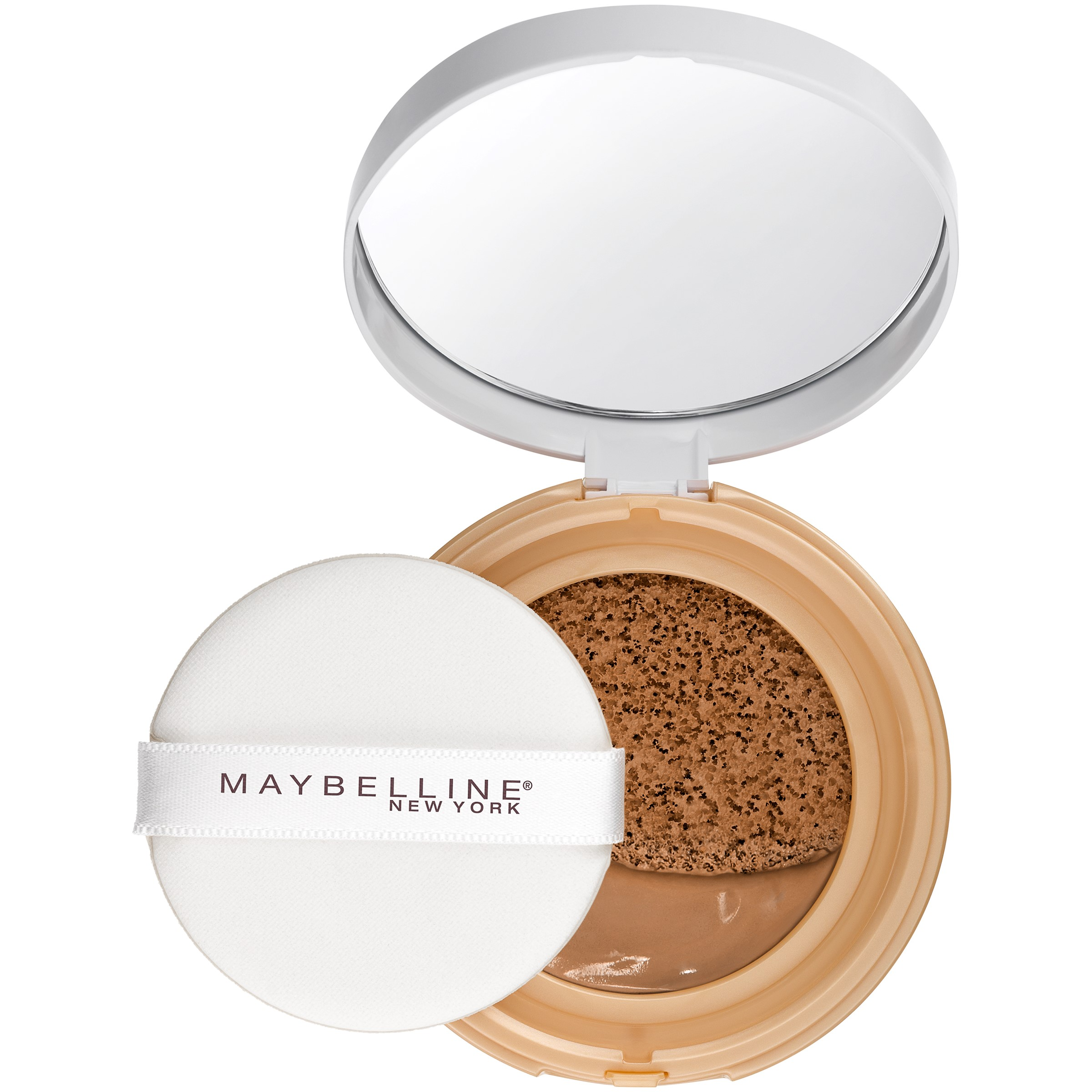 Maybelline new york dream cushion fresh face liquid foundation maybelline new york dream cushion fresh face liquid foundation classic ivory walmart geenschuldenfo Image collections
