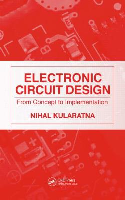 electronic circuit design from concept to implementation walmart comElectronic Circuit Design Concept Implementation #2