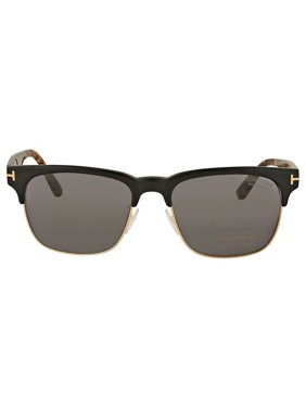 b428a3da38 Product Image Tom Ford Louis Polarized Sunglasses