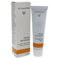 Revitalizing Mask by Dr. Hauschka for Women - 1 oz Mask