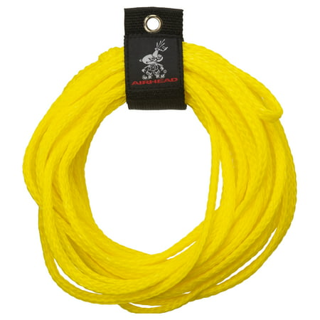 Tube Tow Rope, 50' (Pump Tow Rope)