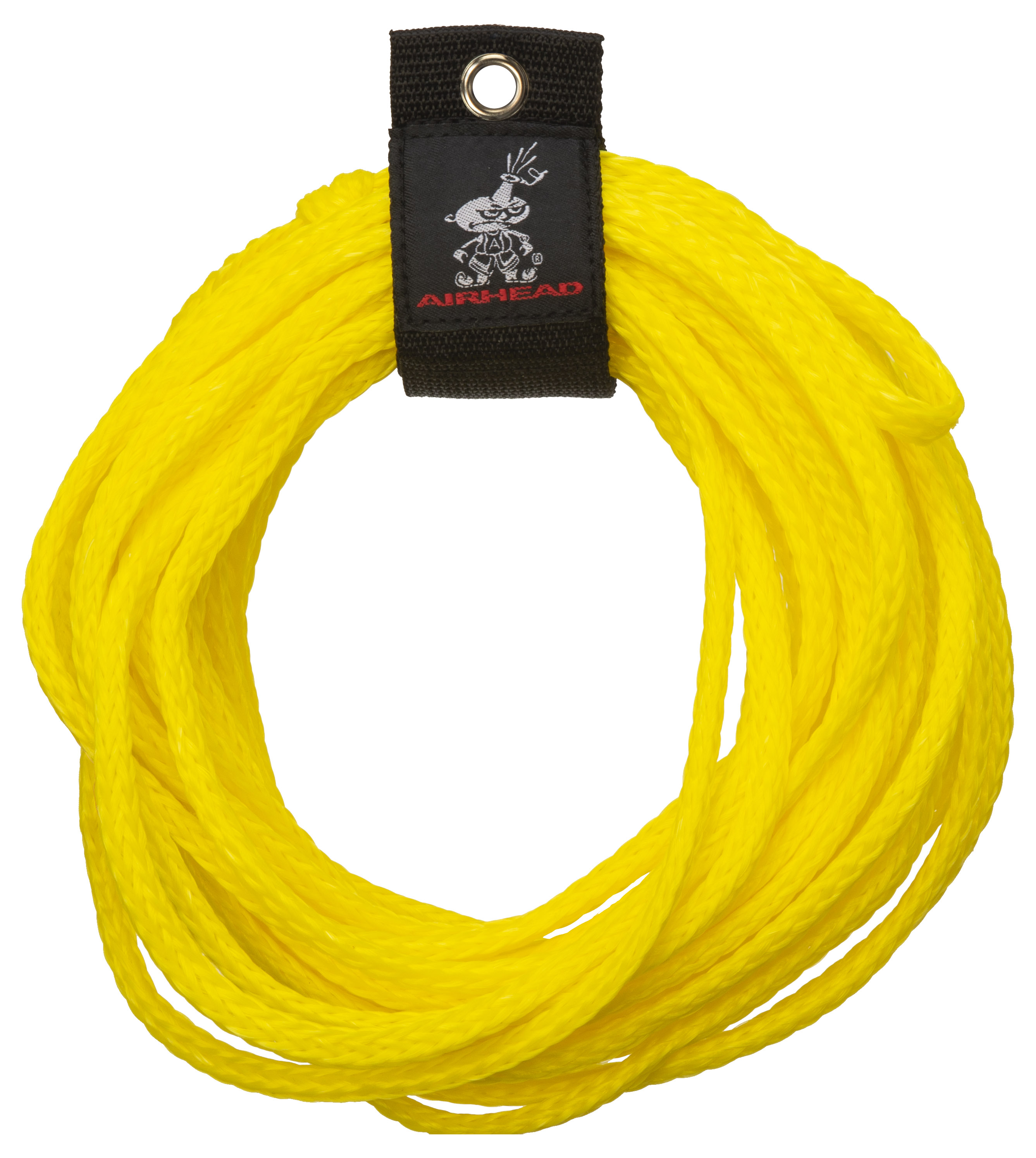 Tube Tow Rope, 50'