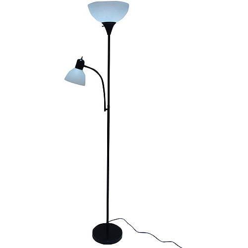 intertek floor lamp beauteous intertek floor lamp cool floor lamps