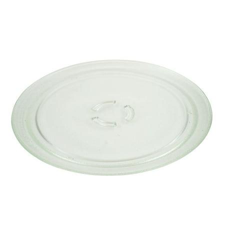 4393799 Whirlpool Microwave Microwave Cooking Tray