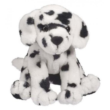 Dalmatian](Dalmatian Stuffed Animals)