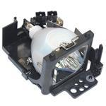 3m 78-6969-9599-8 for 3M Projector Lamp with Housing by TMT