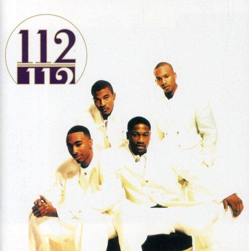 112 (CD)