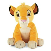 Kohl's Cares Disney Simba Plush by Unknown