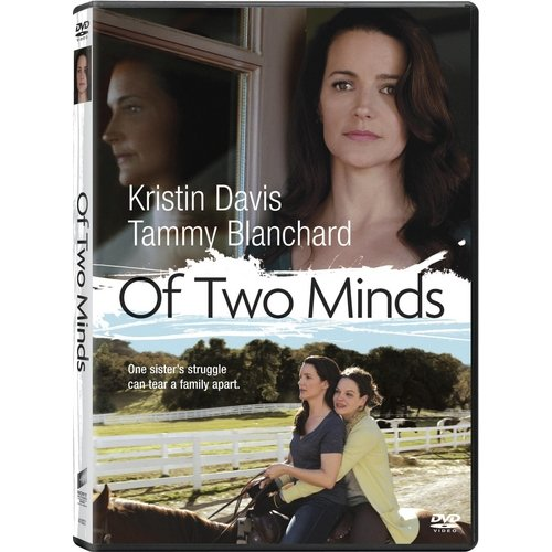 Of Two Minds (Anamorphic Widescreen)