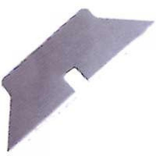 Monarch Marking 9704 Replacement Blades for Easycut Carton Cutter