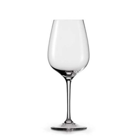 Eisch - Sensis Plus Superior Bordeaux Wine Glass 25 oz (Set of 6)