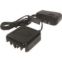 Poulan 5524905 WE20VCH Weedeater 20V Battery Charger