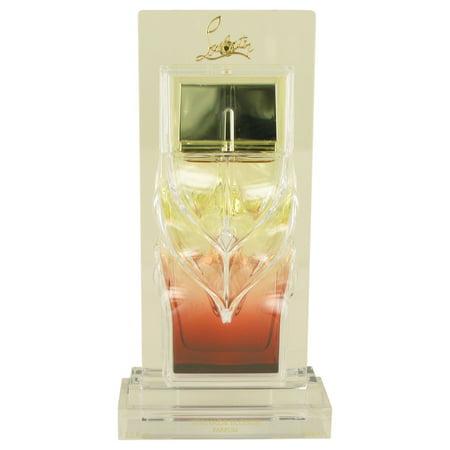Christian Louboutin Tornade Blonde Eau De Parfum Spray for Women 2.7 oz