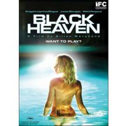 Black Heaven (French) by MPI HOME VIDEO