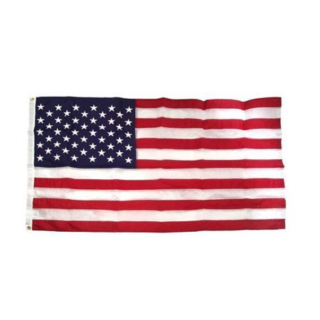 Olympus Flag and Banner American Traditional Flag - Walmart.com