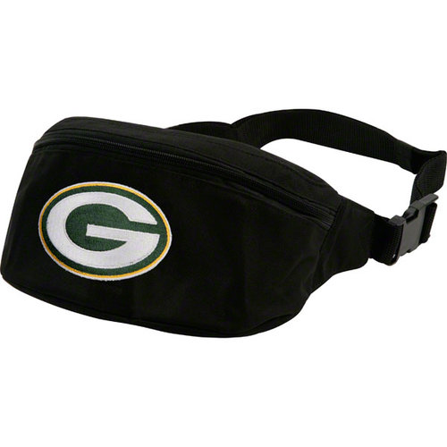 NFL - Green Bay Packers Fanny Pack