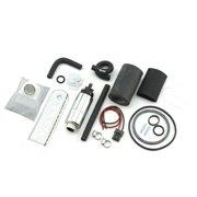Walbro High Performance GCA724 Electric Fuel Pump Kit