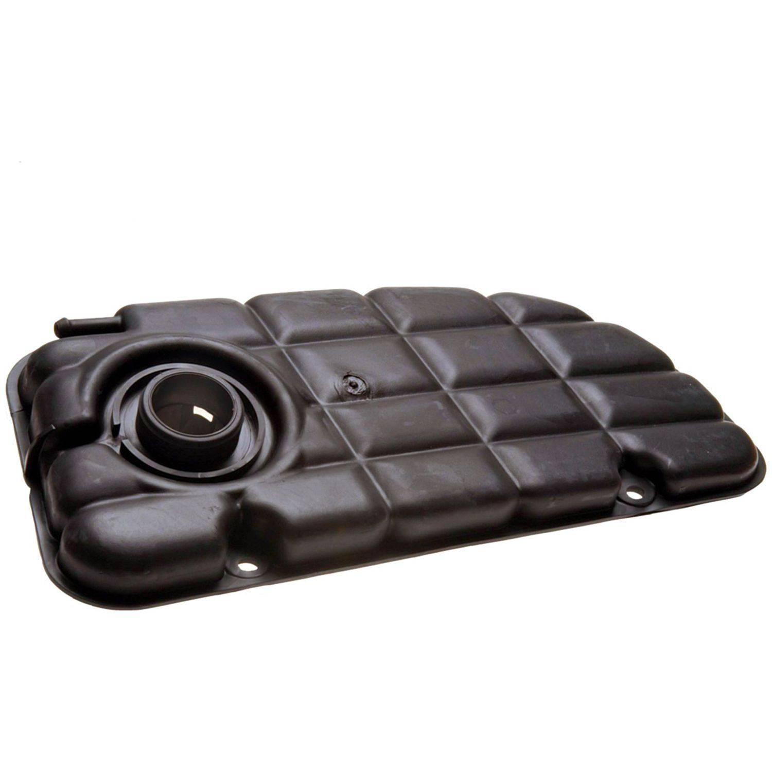ACDelco 10430189 Radiator Surge Tank by ACDelco