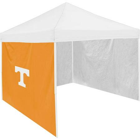 - Tennessee Volunteers 9 x 9 Side Panel