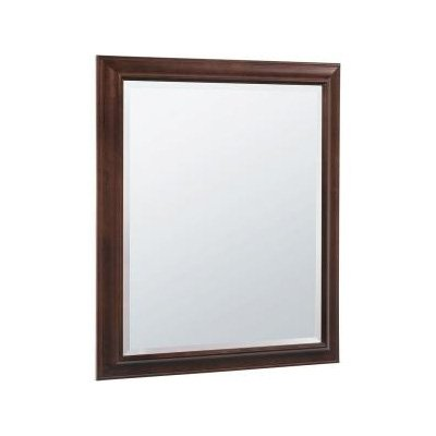 American Classics Gallery Bathroom Mirror - 29.25W x 35H in.
