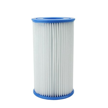 19 5 Swimming Pool Replacement Filter Core Cartridge