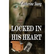 Locked In His Heart - eBook