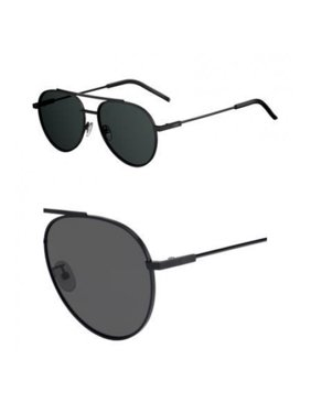 5dfca1b478 Product Image Fendi Pilot Sunglasses FF0222S F 807 IR 60