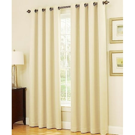 Curtains Ideas curtain panels 72 length : 72 Length Window Curtains - Best Curtains 2017