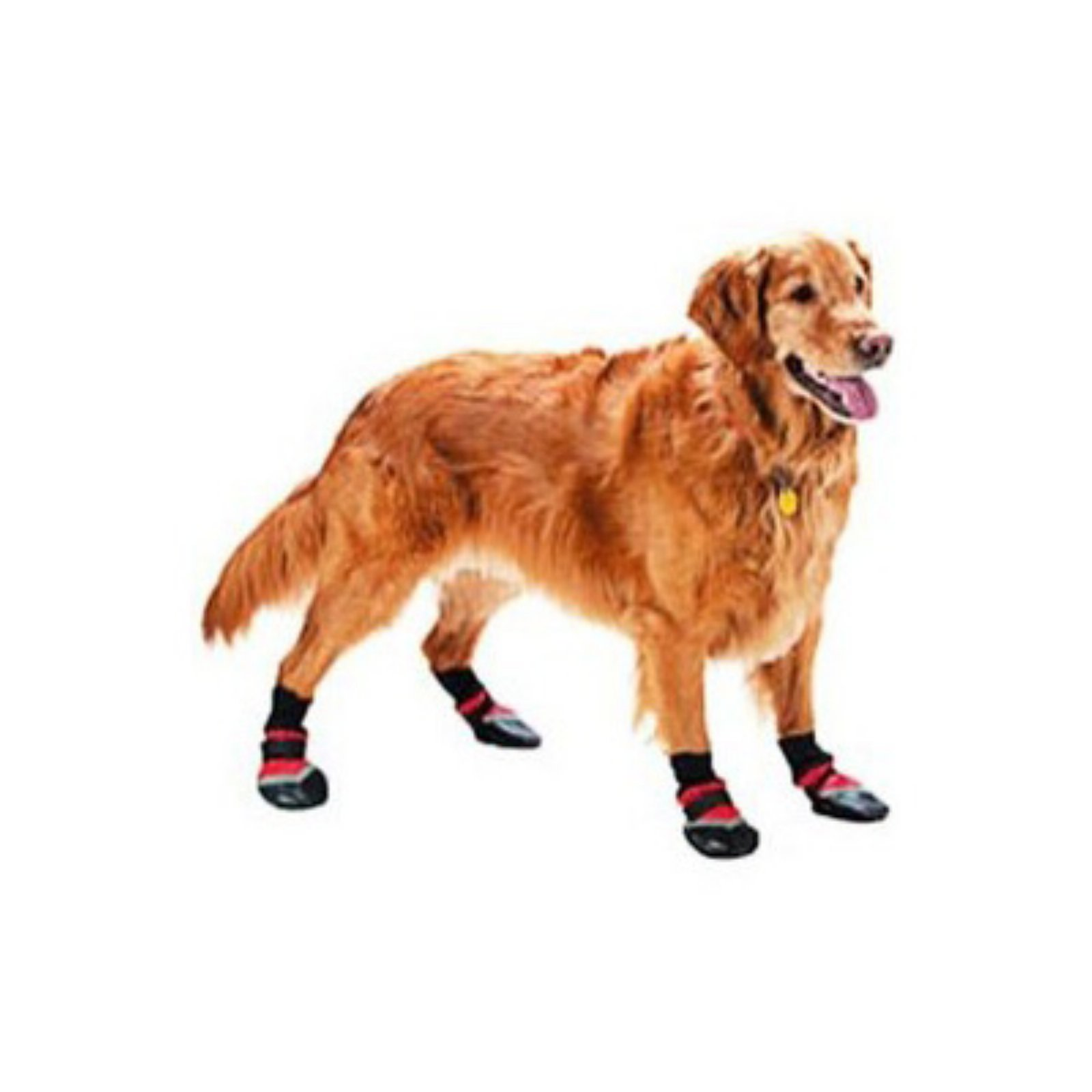 Ethical Pet Extreme All Weather Boots for Dogs