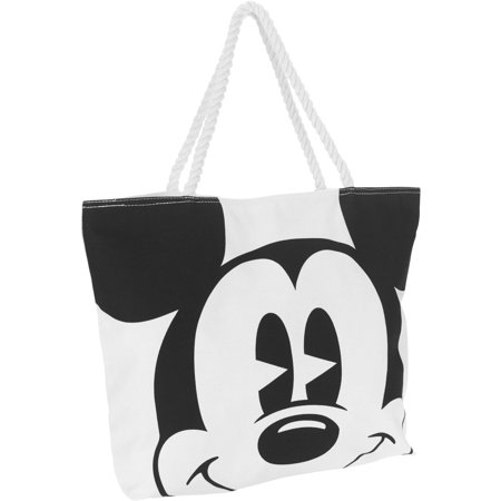 ef7a5132f LICENSE - Disney Mickey Mouse 13