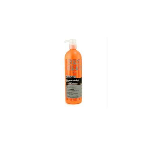 Bed Head Styleshots Extreme Straight Conditioner TIGI 25.36 oz Conditioner Unisex
