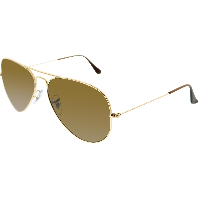 65d9ea8b6b7 Ray-Ban - 55MM New Wayfarer Sunglasses - Walmart.com